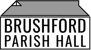 Brushford Parish Hall Committee