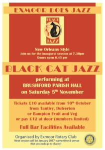 black-cat-jazz