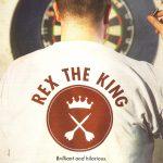 Rex the King